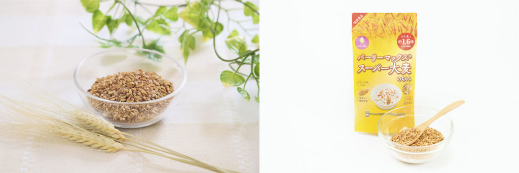 HER-SELF 女性の健康プロジェクト オフィシャルパートナー 帝人株式会社